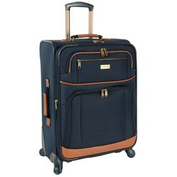 Tommy Bahama Mojito 24'' Spinner Luggage