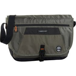 Timberland Route 4 17'' Messenger Bag