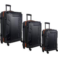Timberland Boscawen 3-pc. Luggage Set