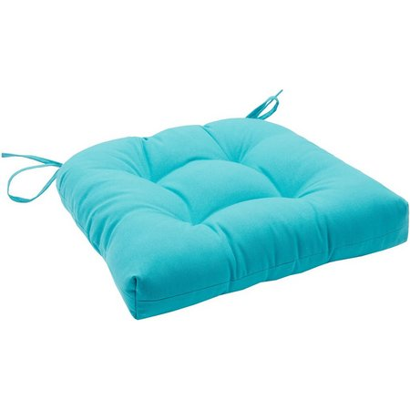 Madison Park Pacifica 3M Scotchgard Seat Cushion