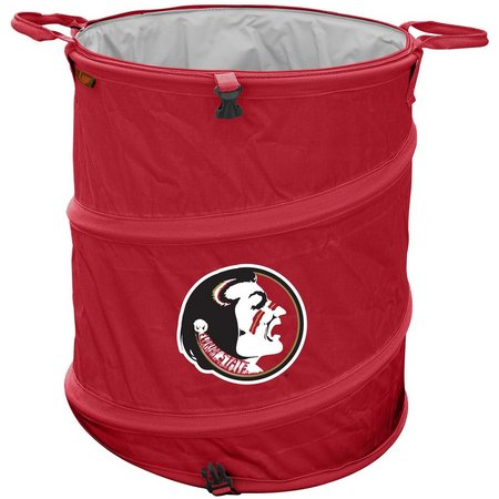 Florida State 3-in-1 Cooler by Logo Brands