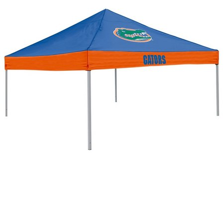 Florida Gators Economy Tent by Logo Brands