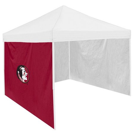 Florida State Tent Side Panel by Logo Chair