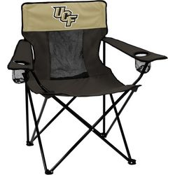 UCF Knights Elite Chair by Logo Chair