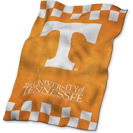 Tennessee UltraSoft Blanket by Logo Chair
