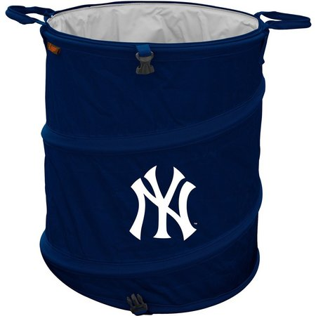 New York Yankees 3-in-1 Cooler by Logo Chair
