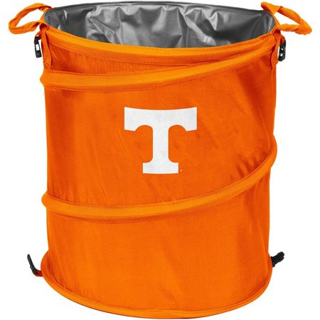 Tennessee 3-in-1 Cooler by Logo Brands