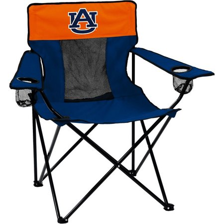 Auburn Elite Chair by Logo Brands
