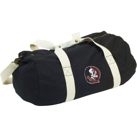 Florida State Sandlot Duffel by Logo Chair