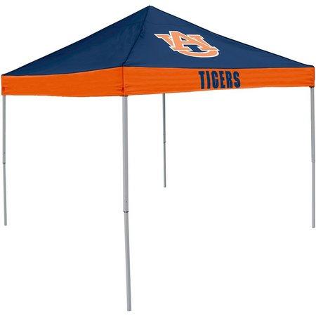 Auburn Tigers Economy Tent by Logo Brands