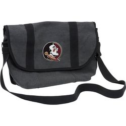Florida State Varsity Messenger Bag by Logo Chair