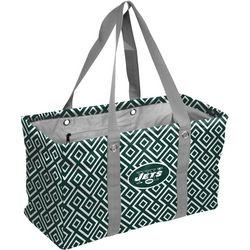 New York Jets DD Picnic Caddy by Logo