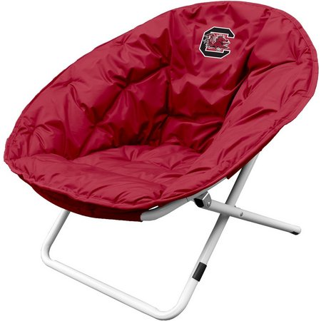South Carolina Folding Sphere Chair by Logo Chair