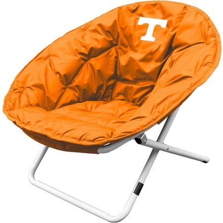 tennessee folding sphere chair by logo brands bealls florida
