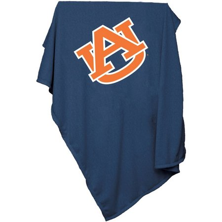 Auburn Sweatshirt Blanket by Logo Chair