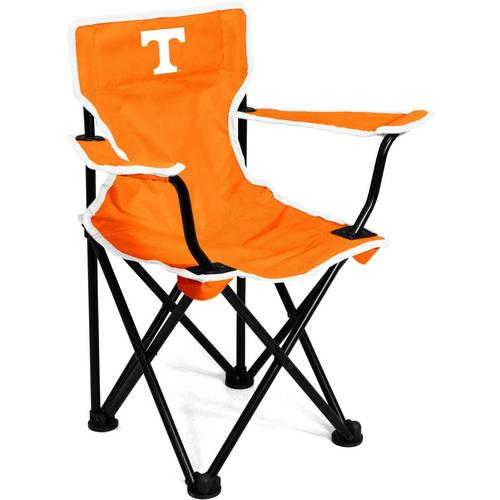 Tennessee Toddler Chair By Logo Chair Bealls Florida