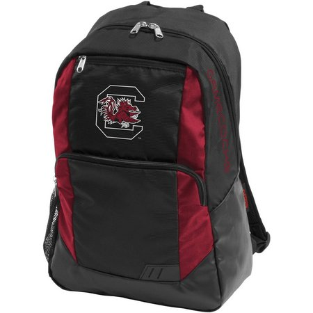 South Carolina Closer Backpack by Logo Chair