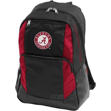 Alabama Closer Backpack by Logo Chair