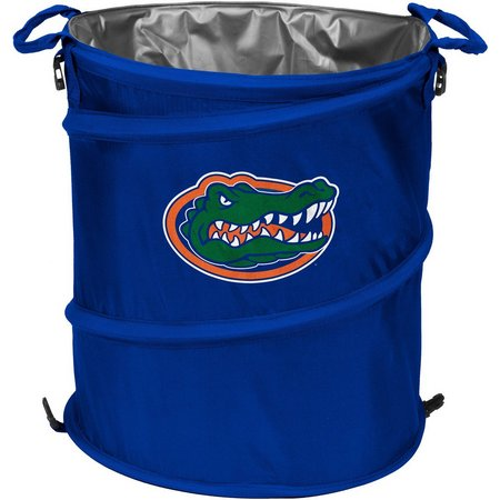 Florida Gators 3-in-1 Cooler by Logo Chair