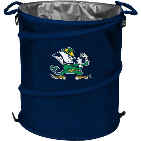 Notre Dame 3-in-1 Cooler by Logo Chair
