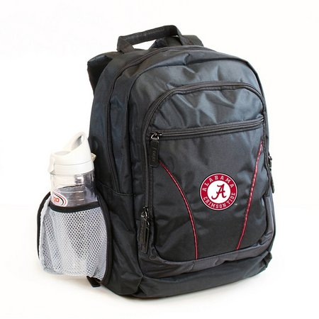 Alabama Stealth Backpack by Logo Chair