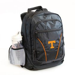 Tennessee Stealth Backpack by Logo Chair