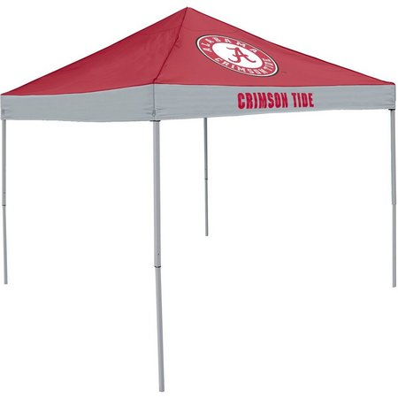 Alabama Economy Tent by Logo Brands