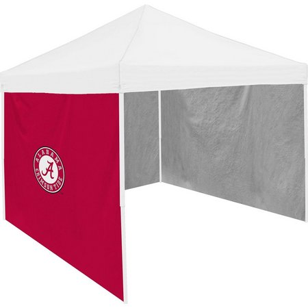 Alabama Tent Side Panel by Logo Brands