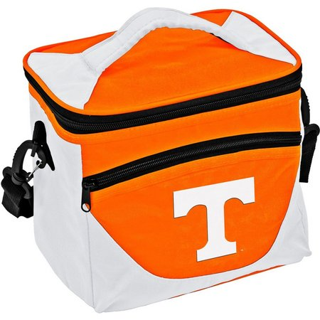 Tennessee Halftime Lunch Cooler by Logo Chair
