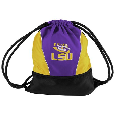LSU Tigers Sprint Pack by Logo Chair