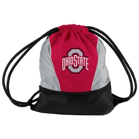 Ohio State Buckeyes Sprint Pack by Logo Brands
