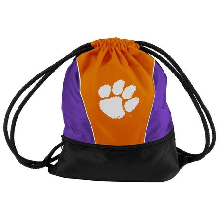 Clemson Sprint Pack by Logo Chair