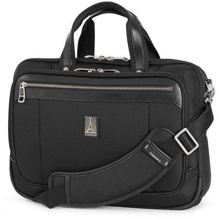 TravelPro Platinum Magna 2 Slim Briefcase
