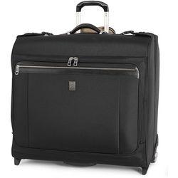 New! TravelPro Platinum Magna 2 Rolling Garment Bag