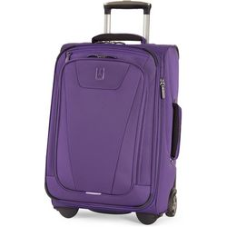 New! TravelPro Maxlite 4 22'' Expandable Luggage