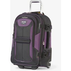 New! TravelPro Bold 2 22'' Expandable Rollaboard
