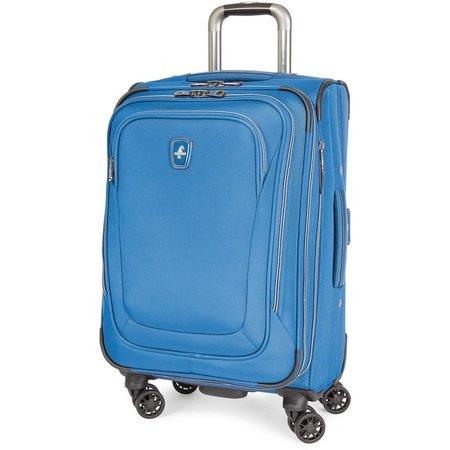 Atlantic Unite 2 21'' Expandable Spinner Luggage