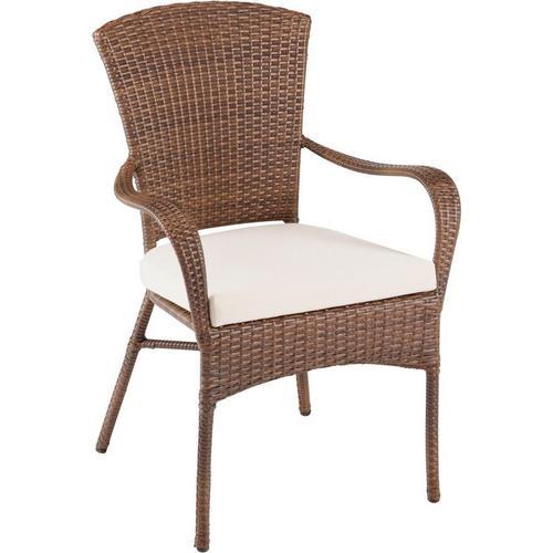 Panama Jack Key Biscayne Armchair With Cushion Bealls Florida