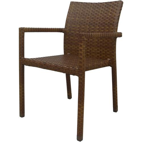 Panama Jack St Barths Stackable Arm Chair Bealls Florida