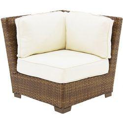Panama Jack St. Barths Modular Corner Chair
