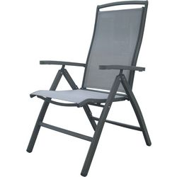 Panama Jack Newport Beach Folding Armchair
