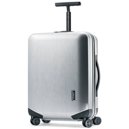 Samsonite Inova 20'' Hardside Spinner Luggage