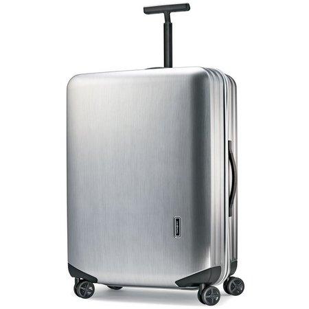 Samsonite 28'' Inova Hardside Spinner Luggage