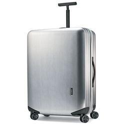 Samsonite 30'' Inova Hardside Spinner Luggage