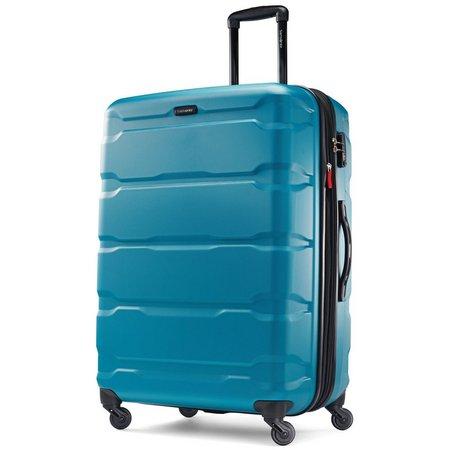 Samsonite 28'' Omni PC Hardside Spinner Luggage