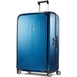 Samsonite 30'' NeoPulse Hardside Spinner Luggage