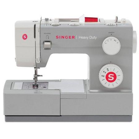 Singer Heavy Duty 11 Stitch Sewing Machine