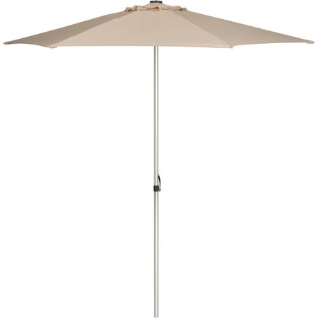 Safavieh Hurst 9' Umbrella