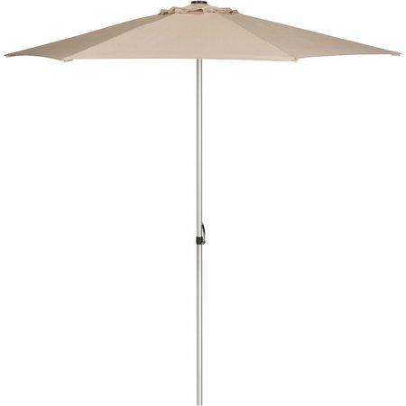 Safavieh Hurst 9' Umbrella