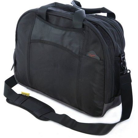 Olympia Luggage Casual Business Case